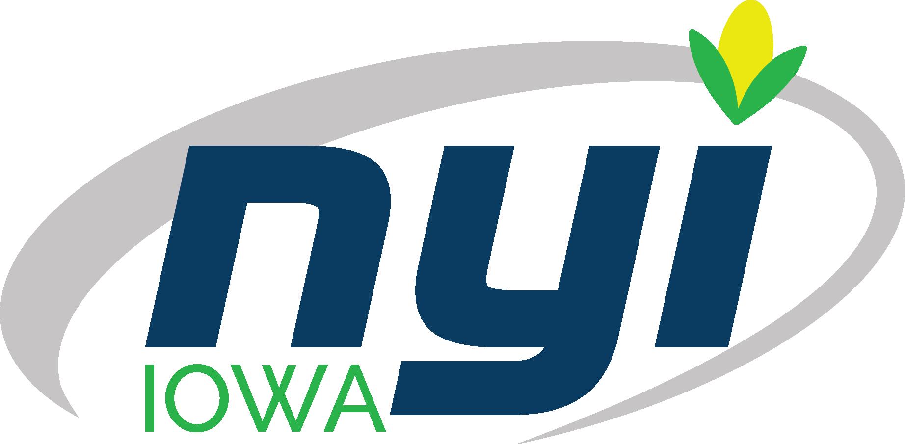 Iowa NYI